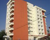 Apartament de inchiriat, București (judet), Strada Radu Boiangiu - Foto 1