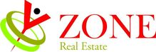 Aceasta apartament de vanzare este promovata de una dintre cele mai dinamice agentii imobiliare din Ilfov (judet), Popeşti-Leordeni: ZONE REAL ESTATE