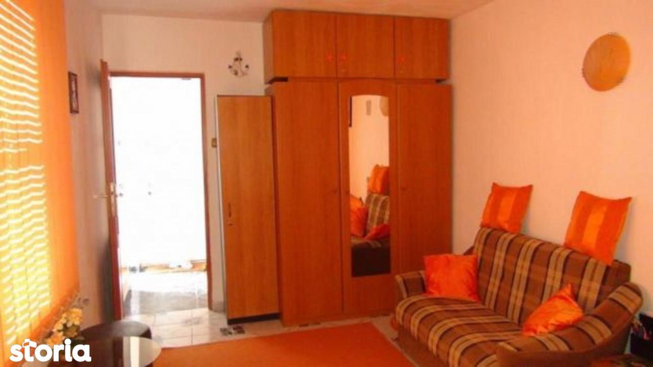 Apartament de vanzare, Constanța (judet), Mangalia - Foto 2