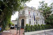 Casa de inchiriat, București (judet), Bulevardul Lascăr Catargiu - Foto 1