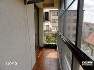 Apartament de inchiriat, București (judet), Floreasca - Foto 14