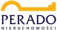 To ogłoszenie działka na sprzedaż jest promowane przez jedno z najbardziej profesjonalnych biur nieruchomości, działające w miejscowości Daszewice, poznański, wielkopolskie: PERADO