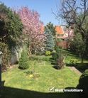Casa de vanzare, Cluj (judet), Gheorgheni - Foto 2