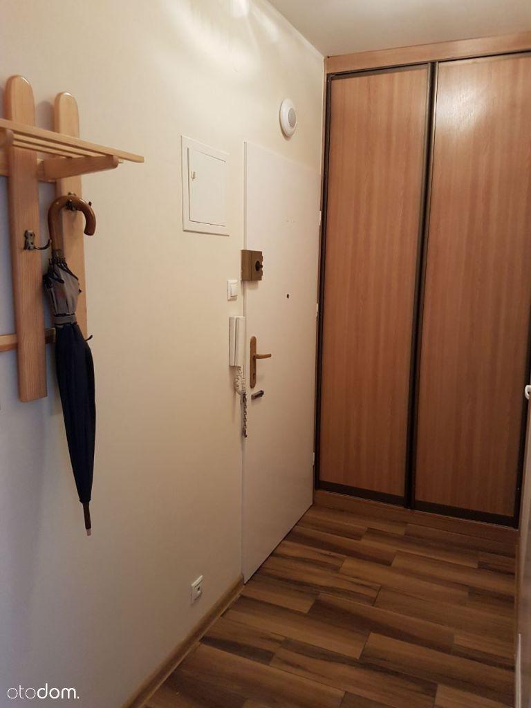 Mieszkanie na sprzedaż, Poznań, Piątkowo - Foto 7