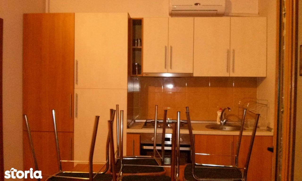Apartament de inchiriat, Giroc, Timis - Foto 2