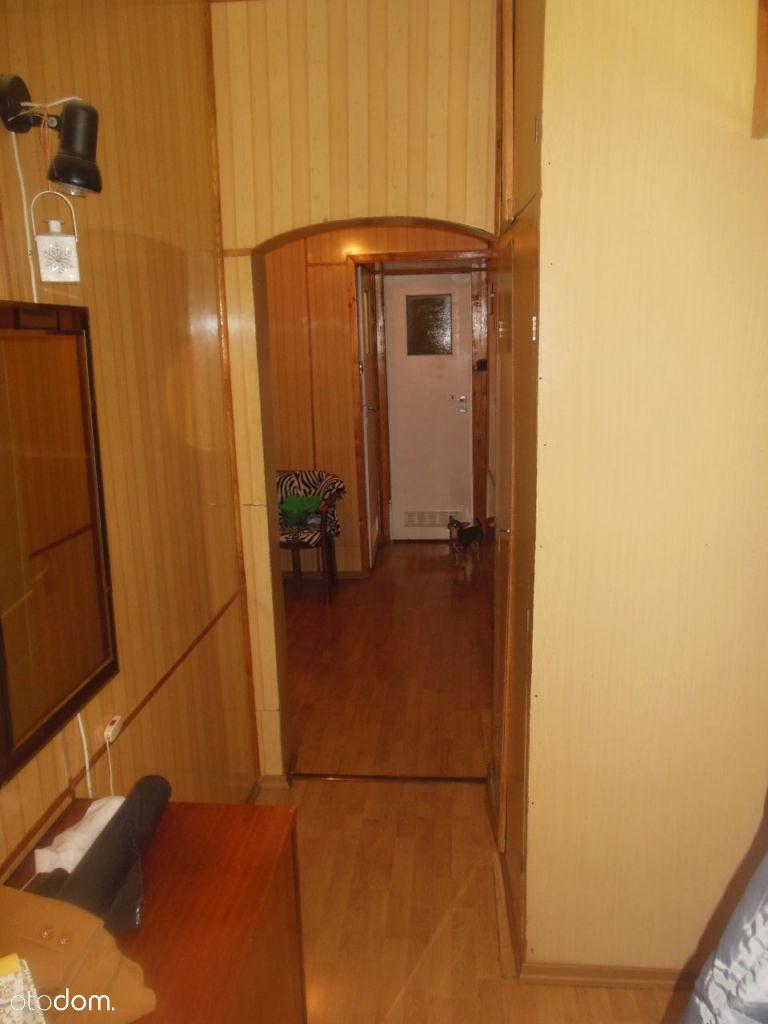 Mieszkanie na sprzedaż, Szczecin, Słoneczne - Foto 12