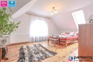 Dom na sprzedaż, Pępowo, kartuski, pomorskie - Foto 15