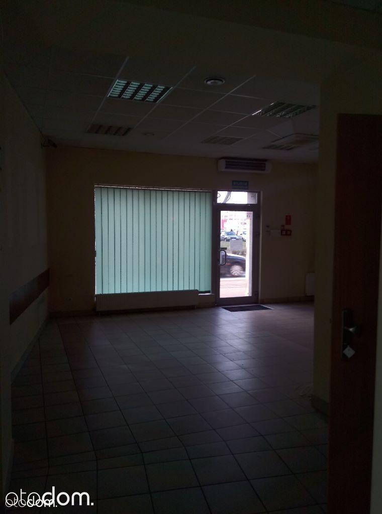 Lokal użytkowy na wynajem, Gliwice, Centrum - Foto 5