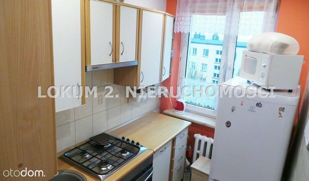 Mieszkanie na sprzedaż, Jastrzębie-Zdrój, śląskie - Foto 8