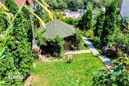 Casa de vanzare, Argeș (judet), Strada Mircea Vodă - Foto 4