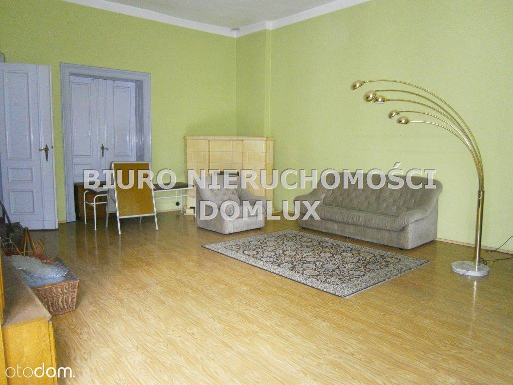 Mieszkanie na sprzedaż, Gliwice, Centrum - Foto 2