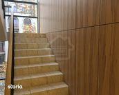 Apartament de vanzare, București (judet), Dorobanți - Foto 6