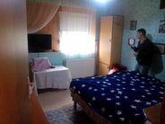 Apartament de vanzare, Caraș-Severin (judet), Reşiţa - Foto 1