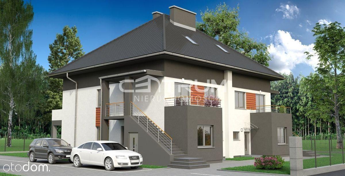 Dom na sprzedaż, Zielona Góra, Jędrzychów - Foto 2