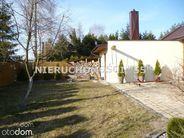Dom na sprzedaż, Rydzyny, pabianicki, łódzkie - Foto 4