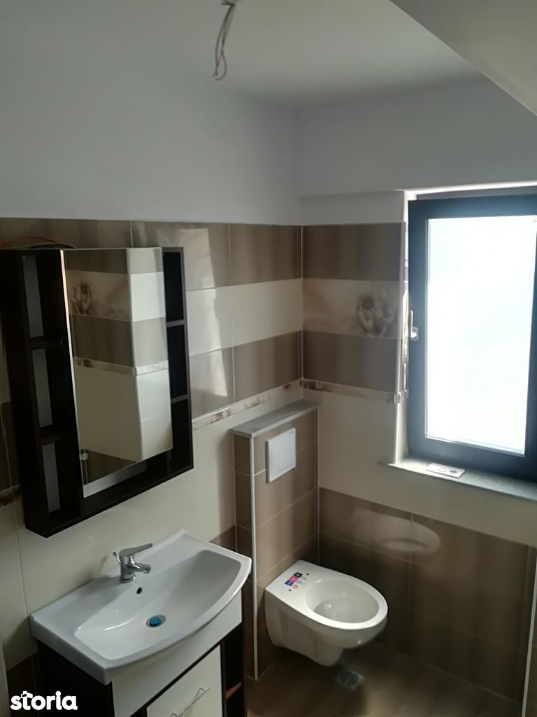 Apartament de vanzare, Iași (judet), Bulevardul Socola - Foto 3