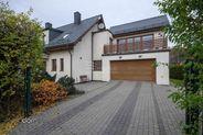 Dom na sprzedaż, Gdynia, Wiczlino - Foto 20