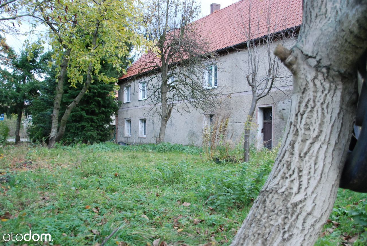 Dom na sprzedaż, Komorniki, legnicki, dolnośląskie - Foto 10