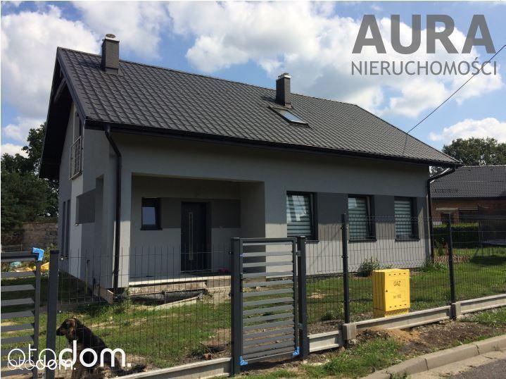 Dom na sprzedaż, Katowice, Zarzecze - Foto 14
