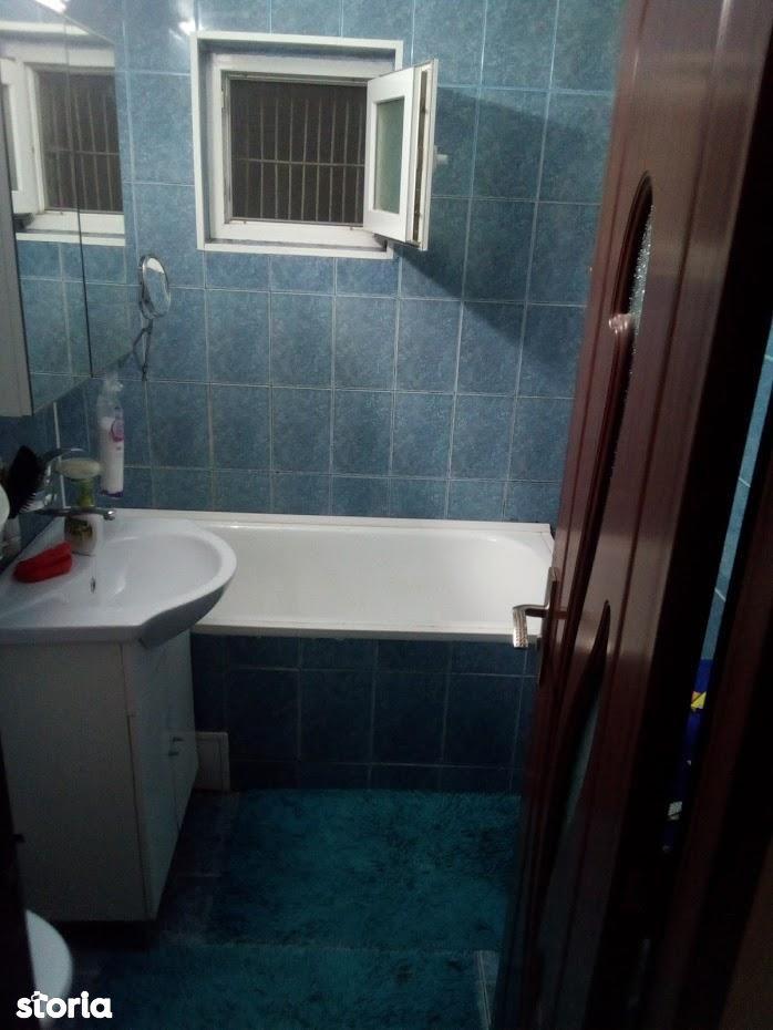 Apartament de vanzare, Galati, Micro 17 - Foto 5