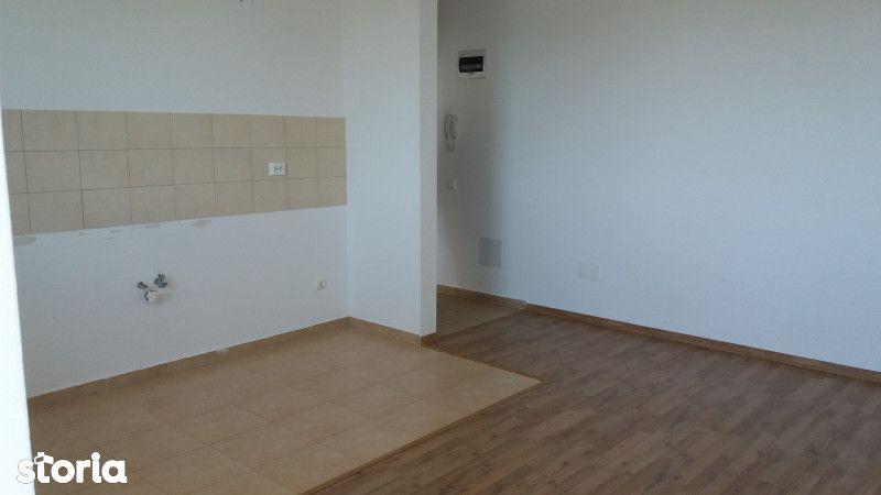 Apartament de vanzare, Ilfov (judet), Strada Gloriei - Foto 3