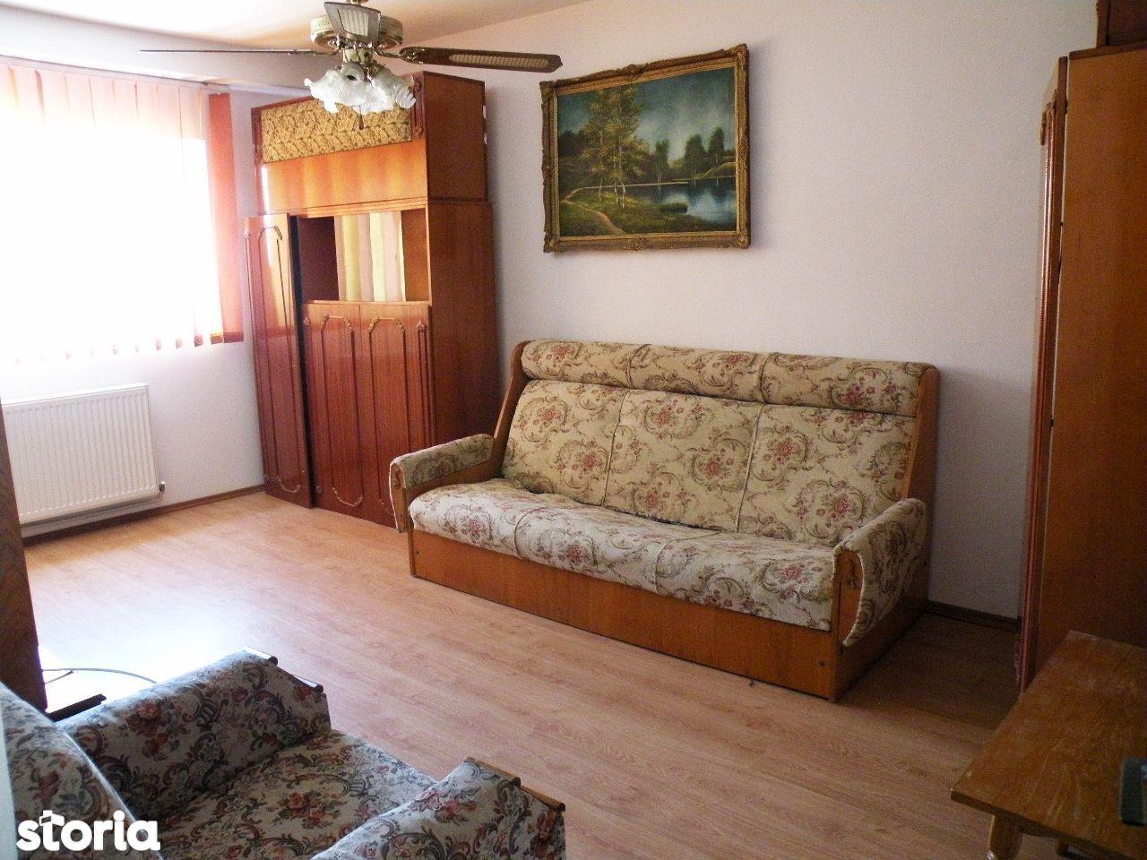 Apartament de vanzare, Călărași (judet), Orizont - Foto 3
