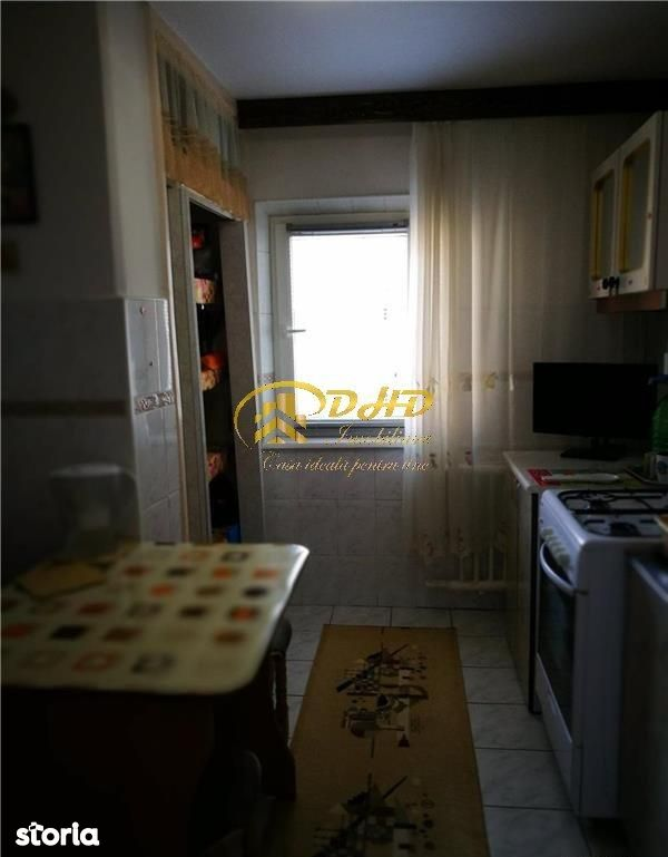 Apartament de inchiriat, Iași (judet), Frumoasa - Foto 3