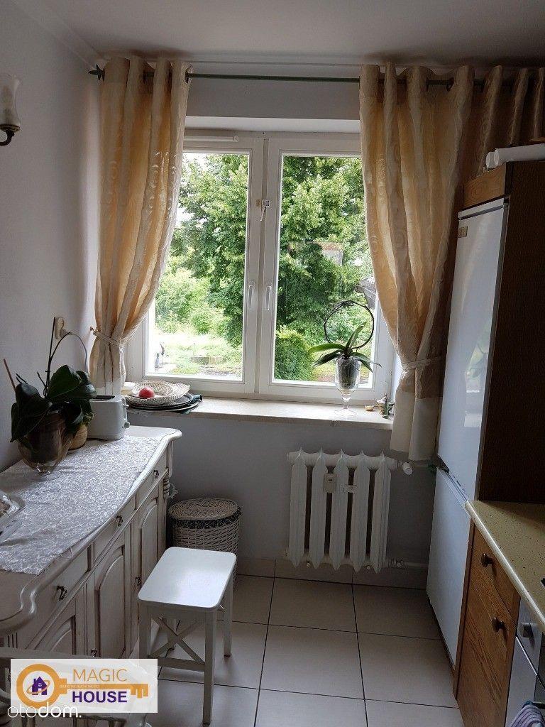 Mieszkanie na sprzedaż, Gdańsk, Chełm - Foto 7