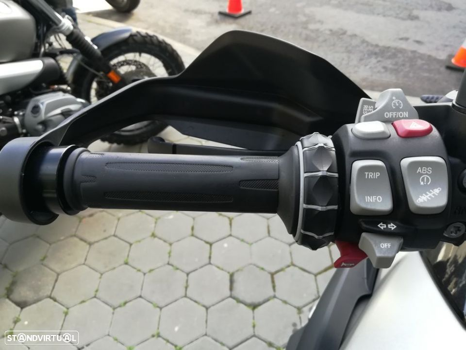 BMW R  Exclusive - 5