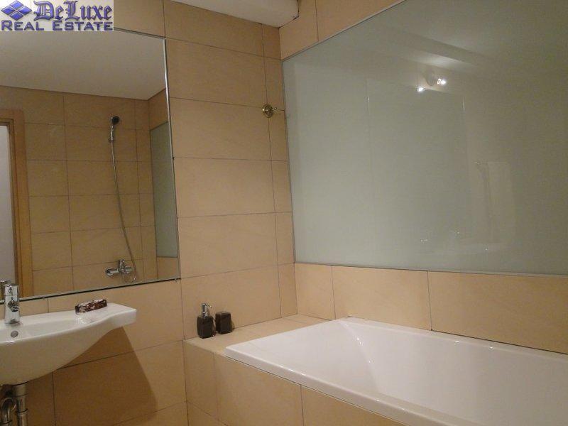 Apartament de inchiriat, Bucuresti, Sectorul 1, Floreasca - Foto 6