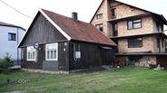 Dom na sprzedaż, Białystok, Bacieczki - Foto 1