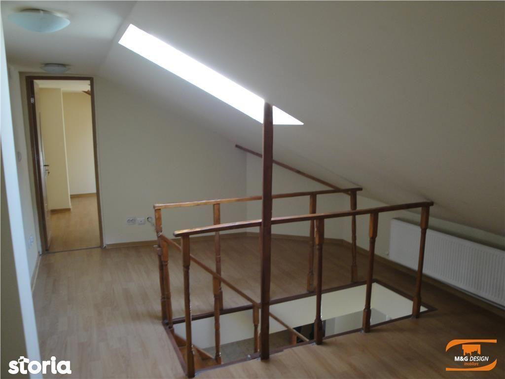 Apartament de vanzare, Timiș (judet), Strada Transilvania - Foto 7