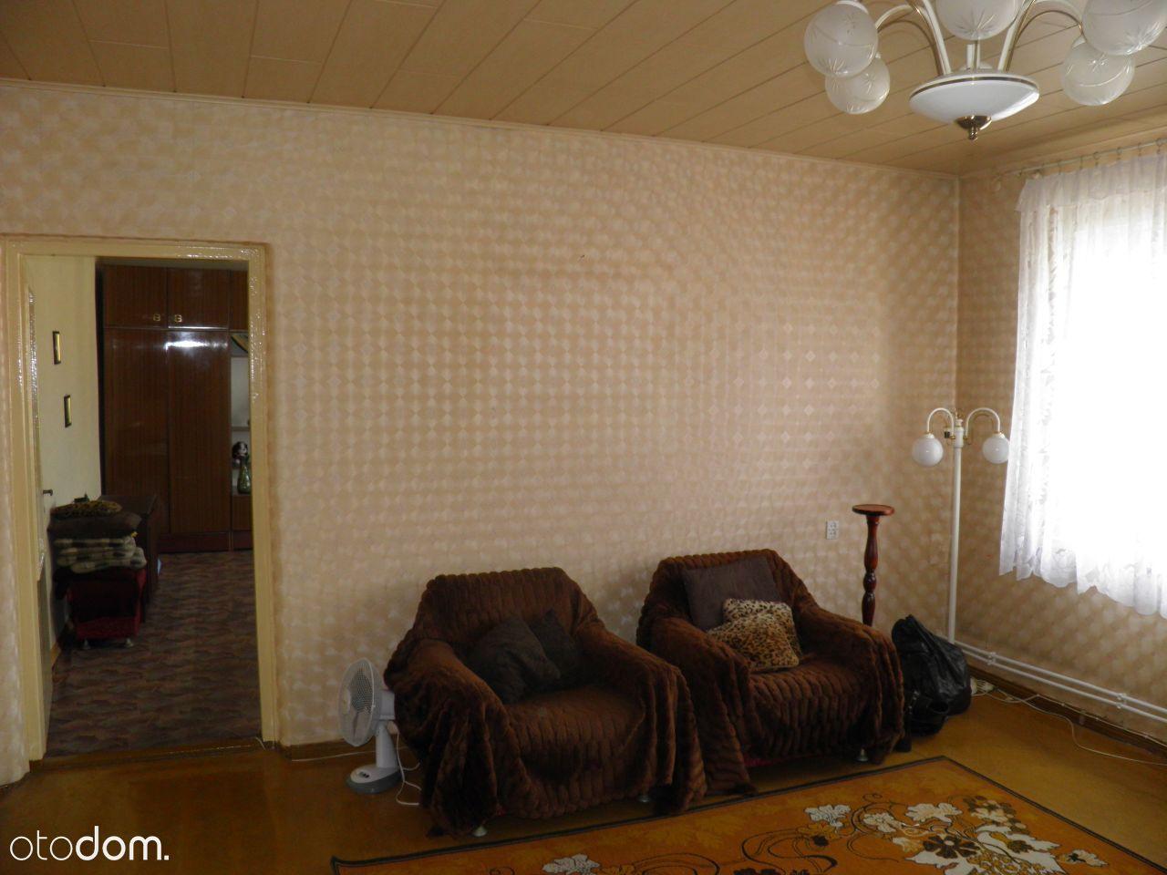 Dom na sprzedaż, Piekary Śląskie, śląskie - Foto 11