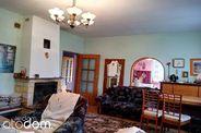 Dom na sprzedaż, Stryków, zgierski, łódzkie - Foto 13