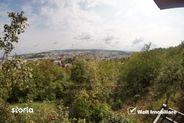 Casa de inchiriat, Cluj (judet), Grigorescu - Foto 17