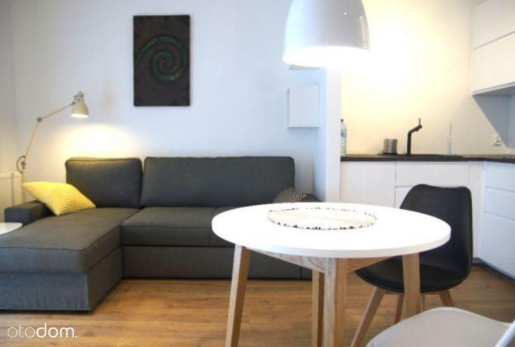 Mieszkanie na wynajem, Poznań, Wilda - Foto 2