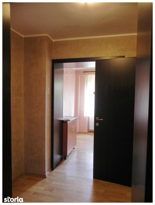Apartament de inchiriat, Brașov (judet), Strada Toamnei - Foto 7