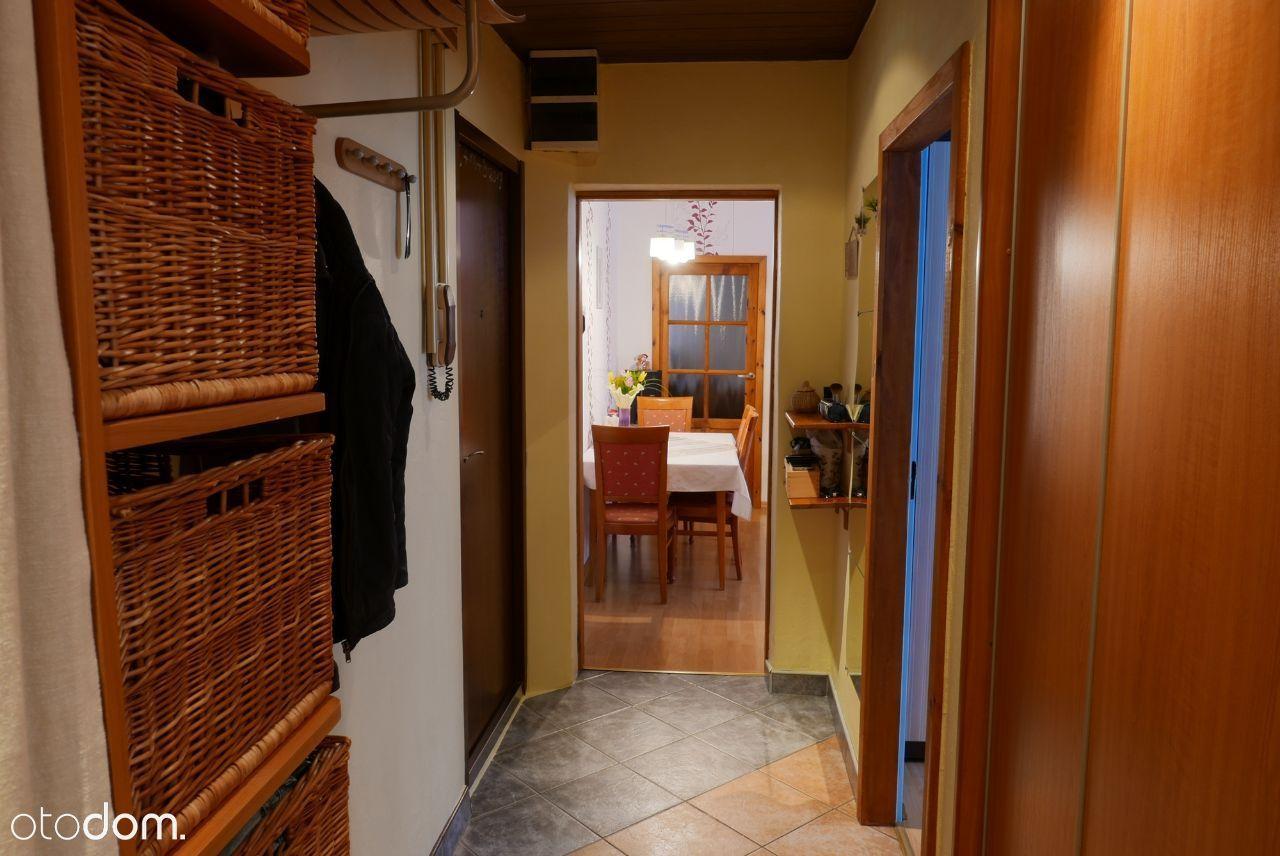 Mieszkanie na sprzedaż, Siemianowice Śląskie, Bytków - Foto 14