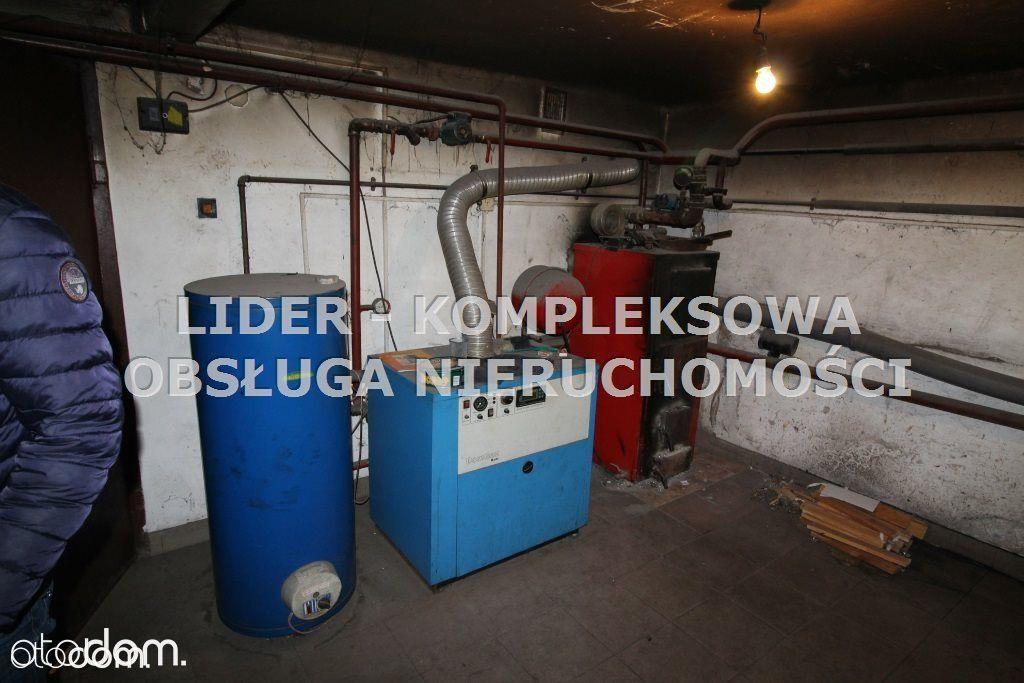 Lokal użytkowy na sprzedaż, Zrębice, częstochowski, śląskie - Foto 12