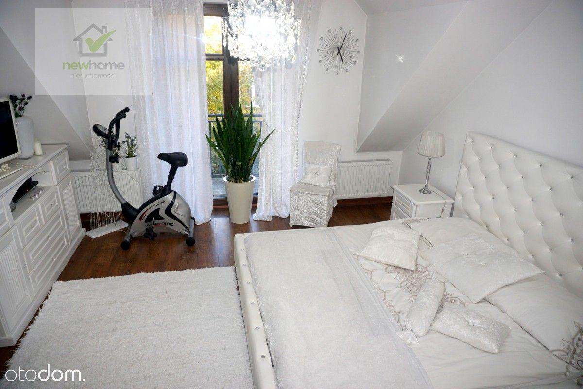 Dom na sprzedaż, Szczytno, szczycieński, warmińsko-mazurskie - Foto 7