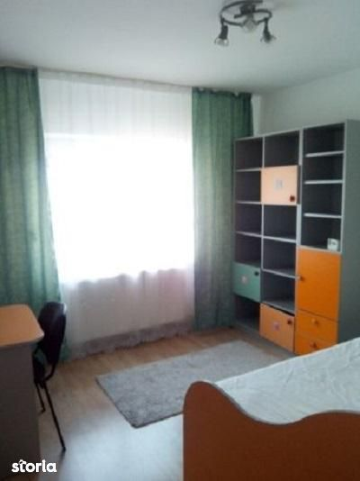 Apartament de inchiriat, Cluj-Napoca, Cluj, Intre Lacuri - Foto 4