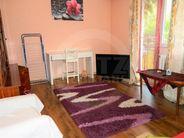 Apartament de inchiriat, Cluj-Napoca, Cluj, Manastur - Foto 16