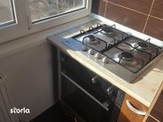 Apartament de inchiriat, Sibiu (judet), Hipodrom 3 - Foto 9