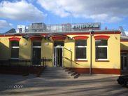 Lokal użytkowy na wynajem, Łódź, Śródmieście-Wschód - Foto 1