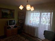 Apartament de vanzare, Satu Mare (judet), Carpați 2 - Foto 5