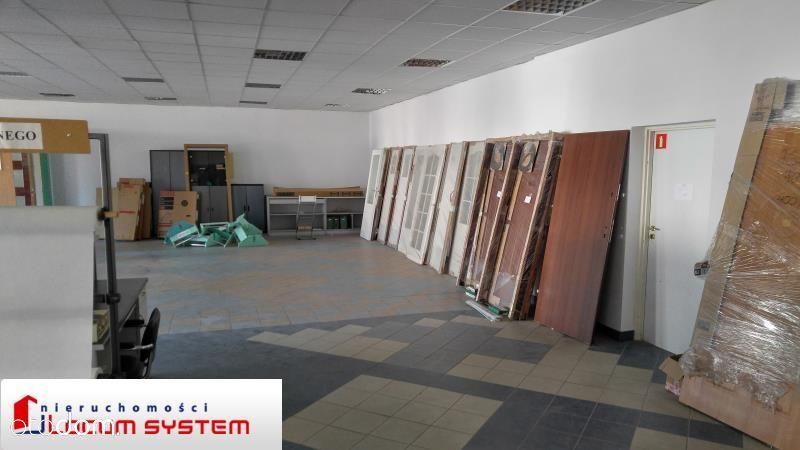 Hala/Magazyn na sprzedaż, Koszalin, zachodniopomorskie - Foto 13