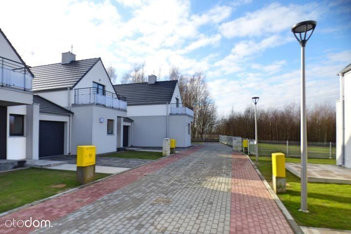 Dom na sprzedaż, Stare Bielice, koszaliński, zachodniopomorskie - Foto 4
