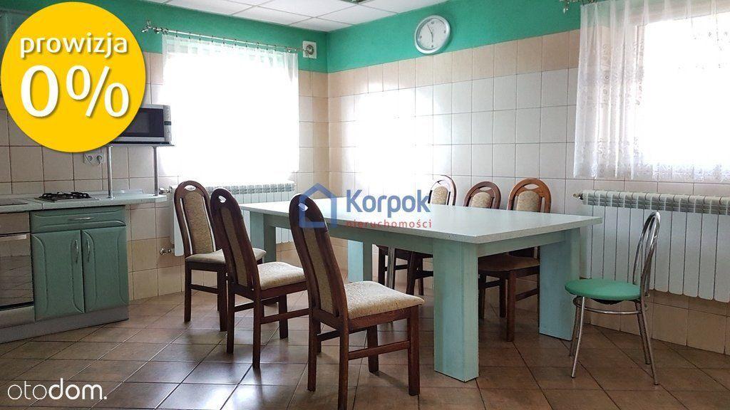 Lokal użytkowy na sprzedaż, Koszęcin, lubliniecki, śląskie - Foto 6