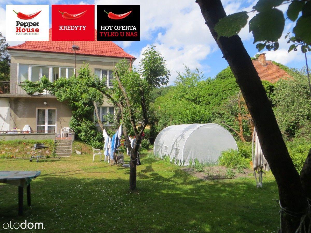 Dom na sprzedaż, Sopot, Górny - Foto 8
