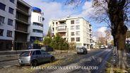 Apartament de vanzare, Vâlcea (judet), Strada General Gheorghe Magheru - Foto 1